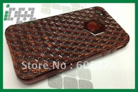 3d tpu case for iphone 4g 4s free shipping to you