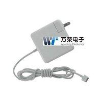 661-3957 new original AC Adapter 16.5V 3.65A 60W