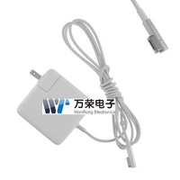 661-5390 new original AC Adapter  16.5v 3.65a  60w