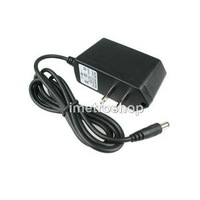 AC Charger For Philips PD9000/37 Portable DVD Player