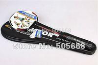 2 pecs VICTOR Super Nano 8 Badminton Racket badminton racquet