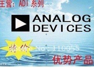 10PCS AD9481  AD LQFP-44 Free shiping Make in china