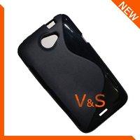 Чехол для планшета Viska 10pcs/lot iPad 2 3 iPad For ipad 2 3