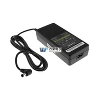 Vgp-AC19v11 Original Laptop AC Adapter 19.5v 4.7a 90w