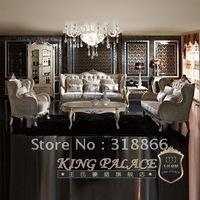 King-DG-106-sf3  sofa