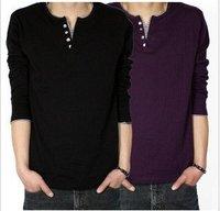 Мужской пуховик 2013 Big Discount Only For Sale Men Men's Coat Winter Overcoat Outwear Winter jacket MWM005