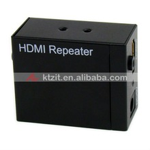 cheap amplified hdmi cable