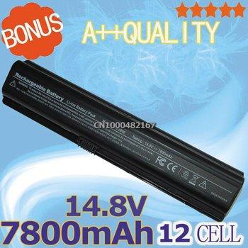 Laptop Battery For HP Pavilion dv9500z dv9500 dv9295eu dv9255eu dv9220us dv9299ea dv9060ea dv9040ea dv9010ca dv9005xx 12 Cells
