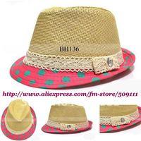 Шляпы и Шапки