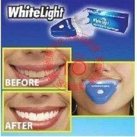 Whitelight U.S. Dental Teeth whitening light