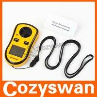 Прибор для измерения температуры Brand  new GM700 /50 700