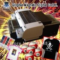 A3 tshirt printing machine ,directly printer for t shirt