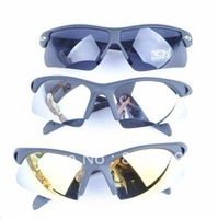20Pcs/lot Wholesale Men/Women Fashion sport Sunglasses hot sale Sunglasses Free shipping