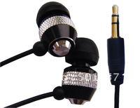 SB-EB128 earbud earphone