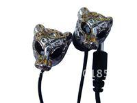 SB-EB130 gift earplug