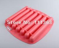DIY Silicone cake mould /moldes cakes silicone/Silicone Chocolate mold/ Free Shipping Wholesale/cake decorating tools/
