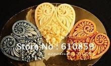 resin flower price