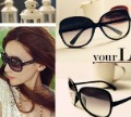 Free Shipping New Fashion Hight Quality Retro Summer Sunglasses/ Women Glasses,Wholesale/Retail