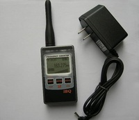 Portable Frequency Counter with TCXO KM2062