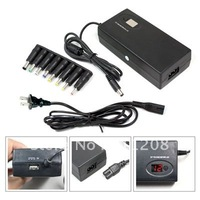 Universal Laptop AC Adapter,90W/100W Universal Laptop Power Adapter Supply