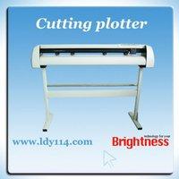 JK 720 vinyl cutting plotter, vinyl cutter plotter, cutting plotter machine