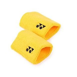 Wholesale-sports wristband , badminton wristband sports safety cotton material Prevent injury 24pairs/lot(China (Mainland))
