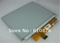 Sale ED060SC7(LF) E-ink display for Amazon Kindle 3 ebook reader,elctronic eink screen