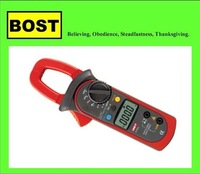 UNI-T UT203 Digital Clamp Multimeter + Free Shipping by DHL/UPS/TNT/FedEx/EMS