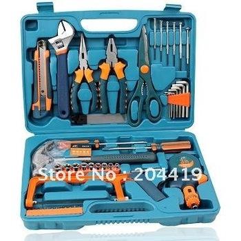 59 pcs tool set/tool set//TT
