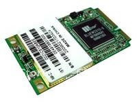 Wireless Mini PCI Card Suppliers, 2 in 1 Bluetooth + WIFI MINI PCI-E Network Card for Computers