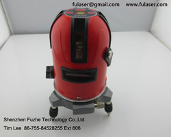 auto level instrument (1H4V1D) level(China (Mainland))