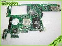 LAPTOP MOTHERBOARD FOR LENOVO Y560 DAKL3AMB8G1 INTEL HM55 NON-INTEGRATE ATI Radeon HD 5730 DDR3