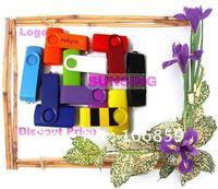 USB Pendrive 2gb/4bg/8GB Mix colour/ Free shipping /Free engrave logo/ 100% good quality