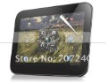 "LCD anti glare Matte Screen Protector Guard Film for 9.7"" inch Android Tablet PC MID"