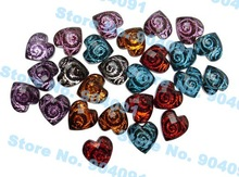 rose glitter price