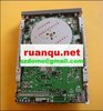 YD-686C-1501C floppy 720K/1.44M/120M Capacity-120M 40PIN-Interface 3PIN-Jumper (YD686C1501C/YD-686C1501C/YD686C-1501C/YD-686C)