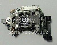 Laser Pickup : SF-HD850 sf-hd850 10pcs/lot Free shipping