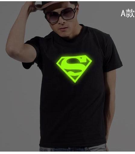Мужская футболка LU 2 /lot D1-D8