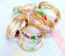 enamel bracelet price