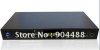 NEW ! Full 1080P  HDD KARAOKE Equipment   with MIC ECHO FUNCTION /Unicode/Encryeption