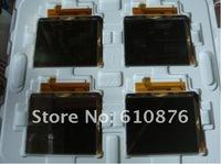 """Hot Sale ED060SC1 Original 6.0""""eink display for ebook reader PRS-505,eink display"""