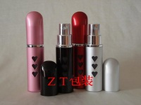5ml mist sprayer,perfume sprayer.perfume atomizer,Perfume bottle,perfume packaging,perfume sprayer,atomizer bottle