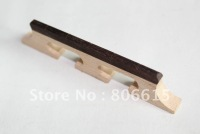Аксессуары и Комплектующие для гитары родина 120419