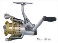 Free shipping JAPANESE FISHING BRAND RYOBI SPINNING FISHING REEL APPLAUSE 3000/5.0:1/4+1/ORIGINAL FISHING REEL