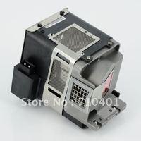Wholesale Half Freight   Projector Lamp VLT-HC3800LP  Housing for Projector MITSUBISHI HC3200/HC3800/HC3900/HC400