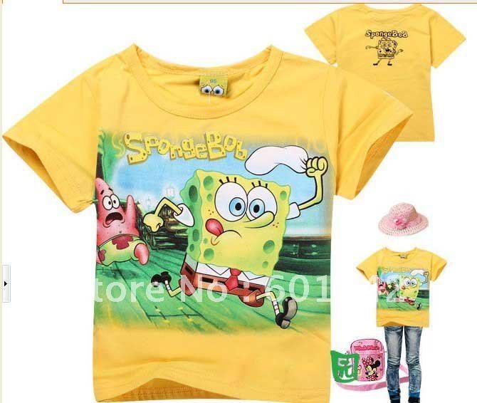 y8 coloring spongebob pages - photo #45