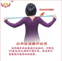 Freeshipping      Out fitness mouse pad non-slip mouse pad    wholesale   hot selling