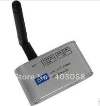 wireless usb module price
