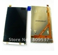 For Milestone XT702 mobile phone lcd screen original new