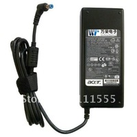 PA-1900-04 new Original AC Adapter Charger 19V 4.74A  90W